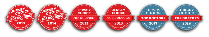 JERSEY-CHOICE-Top Doc